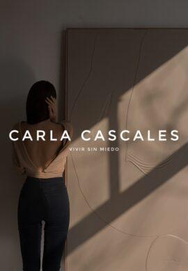 Carla Cascales - Arte y escultura
