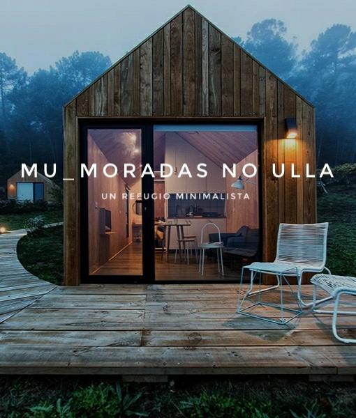 MU_MORADAS NO ULLA - PORTADA